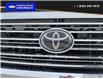 2018 Toyota Tundra Platinum 5.7L V8 (Stk: PO1925) in Dawson Creek - Image 9 of 24