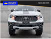2019 Ford Ranger XLT (Stk: 9879A) in Quesnel - Image 2 of 21