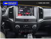 2019 Ford Ranger XLT (Stk: 9879A) in Quesnel - Image 18 of 21