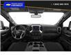 2021 Chevrolet Silverado 3500HD LT (Stk: 21046) in Quesnel - Image 5 of 9