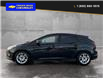 2014 Ford Focus SE (Stk: 9879B) in Quesnel - Image 3 of 21
