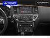 2019 Nissan Pathfinder SV Tech (Stk: 9775) in Williams Lake - Image 7 of 9
