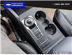 2020 Ford Escape Titanium (Stk: 9892) in Quesnel - Image 18 of 25