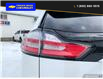 2020 Ford Edge SEL (Stk: 9891) in Quesnel - Image 11 of 25