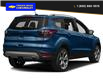 2018 Ford Escape Titanium (Stk: 4935A) in Vanderhoof - Image 3 of 9