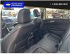2020 Ford Edge SEL (Stk: 4934A) in Vanderhoof - Image 21 of 23