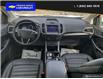 2020 Ford Edge SEL (Stk: 4934A) in Vanderhoof - Image 22 of 23