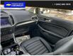 2020 Ford Edge SEL (Stk: 4934A) in Vanderhoof - Image 23 of 23