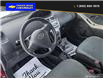 2007 Toyota Yaris  (Stk: 4909A) in Vanderhoof - Image 9 of 19