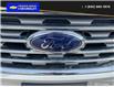 2020 Ford Edge SEL (Stk: 4934A) in Vanderhoof - Image 8 of 23