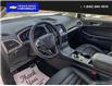 2020 Ford Edge SEL (Stk: 4934A) in Vanderhoof - Image 11 of 23