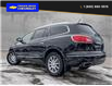 2016 Buick Enclave Leather (Stk: 21038A) in Quesnel - Image 4 of 25