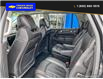 2016 Buick Enclave Leather (Stk: 21038A) in Quesnel - Image 23 of 25