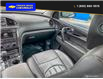2016 Buick Enclave Leather (Stk: 21038A) in Quesnel - Image 25 of 25