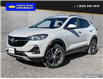 2021 Buick Encore GX Select (Stk: 21021) in Quesnel - Image 1 of 25
