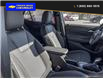 2021 Buick Encore GX Select (Stk: 21021) in Quesnel - Image 22 of 25
