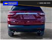 2021 Chevrolet Traverse LT Cloth (Stk: 21026) in Quesnel - Image 5 of 25