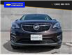 2020 Buick Envision Preferred (Stk: 20002) in Quesnel - Image 2 of 25