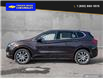 2020 Buick Envision Preferred (Stk: 20002) in Quesnel - Image 3 of 25