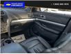2016 Ford Explorer XLT (Stk: 4941A) in Vanderhoof - Image 24 of 24