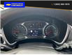 2019 Chevrolet Equinox Premier (Stk: 9772) in Williams Lake - Image 14 of 23