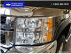 2012 Chevrolet Silverado 3500HD LTZ (Stk: 21046A) in Quesnel - Image 7 of 24