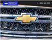 2012 Chevrolet Silverado 3500HD LTZ (Stk: 21046A) in Quesnel - Image 8 of 24