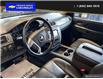 2012 Chevrolet Silverado 3500HD LTZ (Stk: 21046A) in Quesnel - Image 12 of 24
