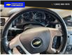 2012 Chevrolet Silverado 3500HD LTZ (Stk: 21046A) in Quesnel - Image 13 of 24
