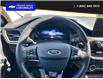 2020 Ford Escape Titanium (Stk: 9780) in Williams Lake - Image 12 of 23