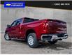 2021 Chevrolet Silverado 1500 LT (Stk: 21056) in Quesnel - Image 4 of 25