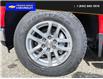 2021 Chevrolet Silverado 1500 LT (Stk: 21056) in Quesnel - Image 6 of 25