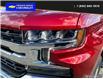 2021 Chevrolet Silverado 1500 LT (Stk: 21056) in Quesnel - Image 8 of 25