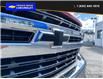 2021 Chevrolet Silverado 1500 LT (Stk: 21056) in Quesnel - Image 9 of 25