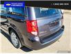 2016 Dodge Grand Caravan SE/SXT (Stk: 20123A) in Dawson Creek - Image 11 of 25