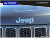 2014 Jeep Grand Cherokee Overland (Stk: 2162A) in Dawson Creek - Image 9 of 25