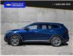 2017 Hyundai Santa Fe XL Premium (Stk: 8734) in Quesnel - Image 3 of 25