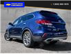 2017 Hyundai Santa Fe XL Premium (Stk: 8734) in Quesnel - Image 4 of 25