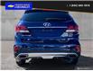 2017 Hyundai Santa Fe XL Premium (Stk: 8734) in Quesnel - Image 5 of 25