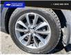 2017 Hyundai Santa Fe XL Premium (Stk: 8734) in Quesnel - Image 6 of 25