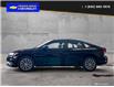 2020 Volkswagen Jetta Comfortline (Stk: 5397) in Quesnel - Image 3 of 25