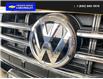 2020 Volkswagen Jetta Comfortline (Stk: 5397) in Quesnel - Image 9 of 25