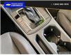 2020 Volkswagen Jetta Comfortline (Stk: 5397) in Quesnel - Image 18 of 25