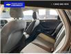 2020 Volkswagen Jetta Comfortline (Stk: 5397) in Quesnel - Image 23 of 25