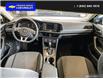2020 Volkswagen Jetta Comfortline (Stk: 5397) in Quesnel - Image 24 of 25