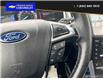 2017 Ford Edge Titanium (Stk: 9779) in Williams Lake - Image 15 of 24