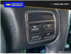 2014 Jeep Wrangler Sport (Stk: 21076A) in Quesnel - Image 16 of 25