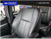 2020 Dodge Grand Caravan GT (Stk: 9919) in Quesnel - Image 19 of 24