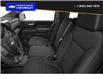 2021 Chevrolet Silverado 1500 Work Truck (Stk: 21090) in Quesnel - Image 6 of 8