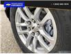 2021 Chevrolet Silverado 1500 RST (Stk: 21077) in Quesnel - Image 6 of 25